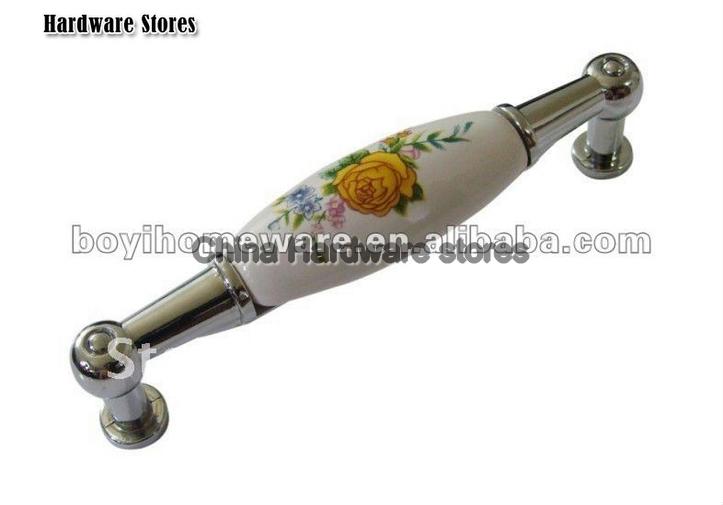 knobs kitchen ambry knob closet handles home hardware wholesale