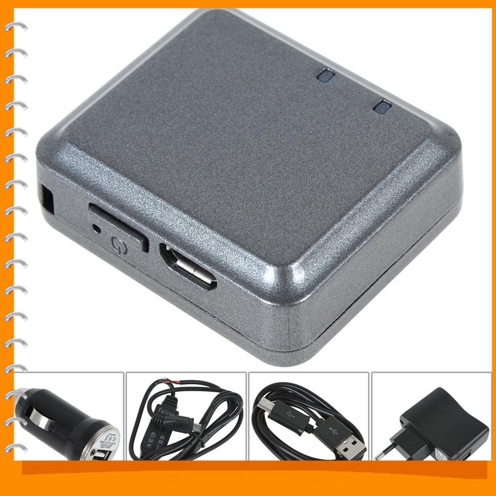 rf v8 super mini high efficiency car gps tracker gsm. Black Bedroom Furniture Sets. Home Design Ideas