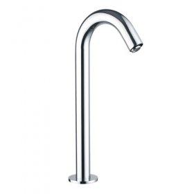 Automatic cold sensor faucet kitchen faucets 5696 - Automatic kitchen faucet ...