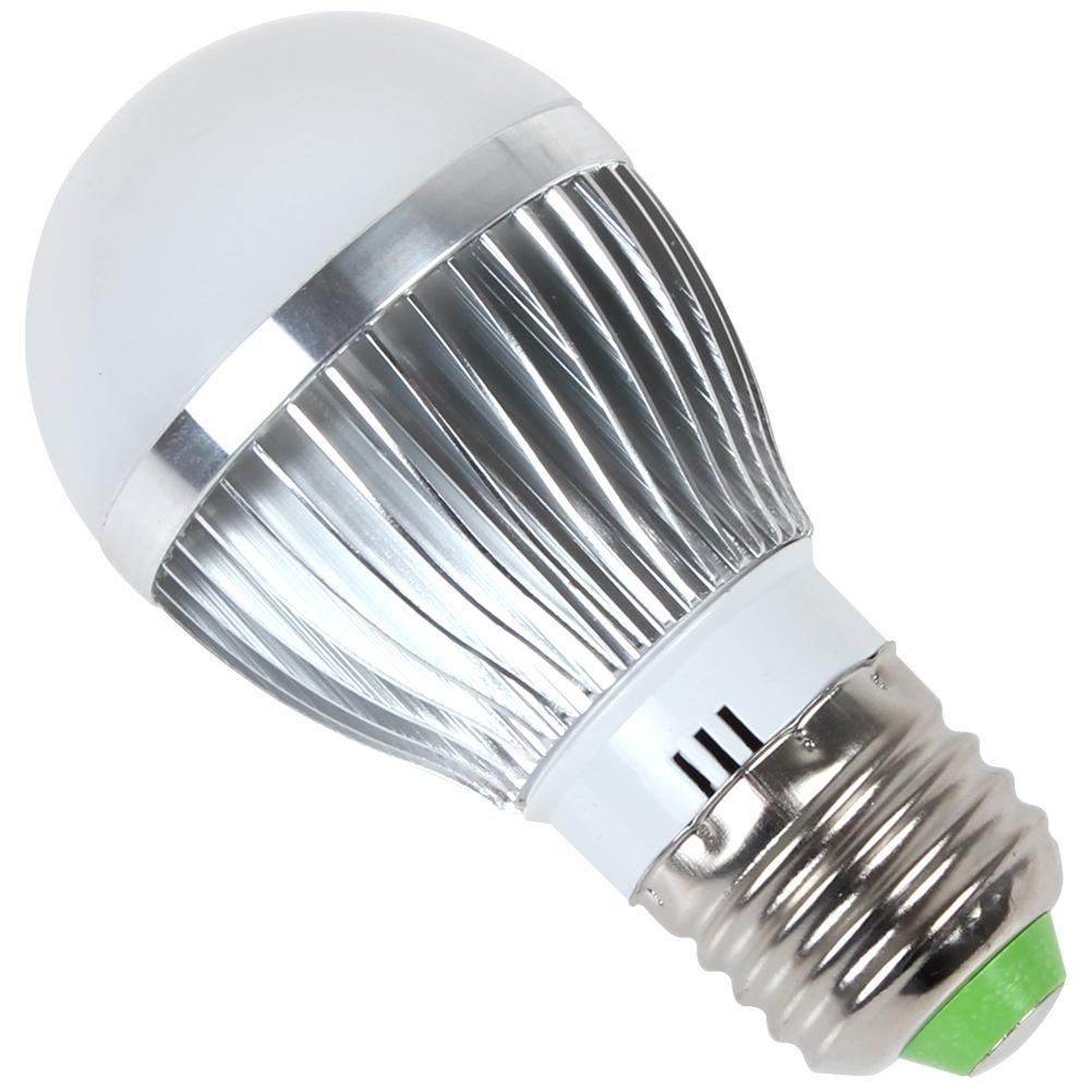12w E27 85v 265v 110lm 12 X 5730 Led Bulb Energy Saving White Warm White Light Led Lamp Bulb