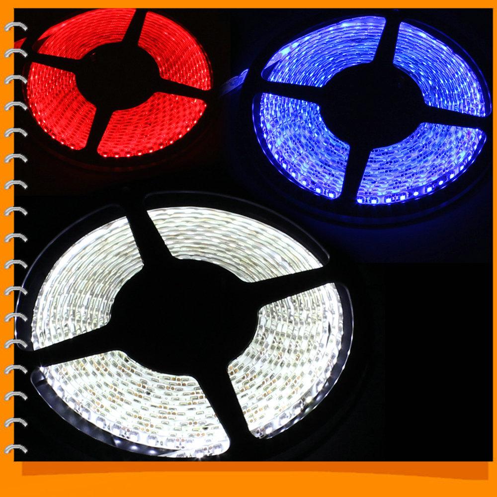 Купить 2pcs bright error free 9006 hb4 5630 33smd led projector fog light bulb for bmw e63 e64 e46 330ci car