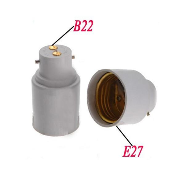 how to change light socket on lamp