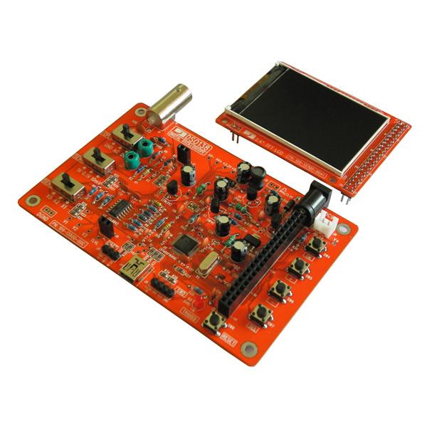 An Introduction To Digital Electronics - PyroEDU